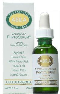 abra-therapeutics-therapeutische-hautpflege-phytoserum-cellular-gold-1-fl-oz-30-ml