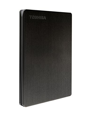 toshiba-canvio-slim-1tb-portable-external-hard-drive-25-inch-usb-30-black-hdtd210ek3ea