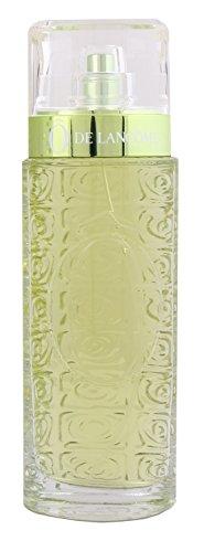 Lancôme O de Lancome femme / women, Eau de Toilette, Vaporisateur / Spray 125 ml, 1er Pack (1 x 125 ml)