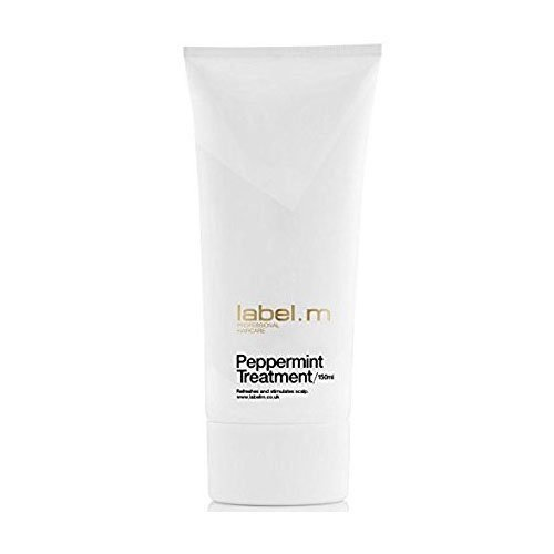 A weightless & refreshing hair treatment for thinning hair Formulated with scalp-stimulating peppermint to promote blood supply to hair follicle Loaded with a unique Enviroshield Complex that creates a barrier on hair Reduces damage from heat sty...