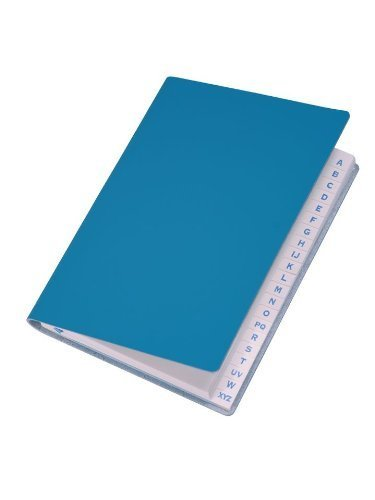 paperthinks-turquoise-recycled-leather-slim-address-book-35-x-5-inches-pt93907-by-paperthinks