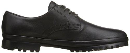 PEGASUS chaussures noires CAMPER 18959-034 Noir