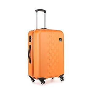 Revelation Mundaka Maleta 68 Centimeters 66 Naranja (Orange)