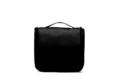 goodkid 's sac carré de conception et de flip.la couleur du produit est noir. la structure interne du sac: fermeture caché sac sac sac, téléphone mobile, certificat, sandwich zipper sac, pratique Cache-mobile