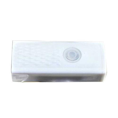 Preisvergleich Produktbild fgyhtyjuu LED-Taschenlampe,  wiederaufladbar,  für den Außenbereich,  Nachtfahrten,  USB,  Mountainbike,  Fahrradfahren,  hohe Helligkeit des Vorderlichts
