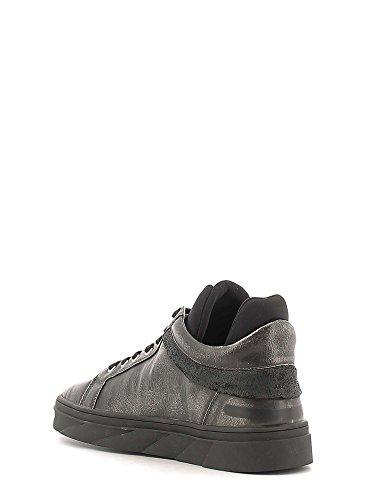 Gaudi V62-64970 Sneakers Man Gun