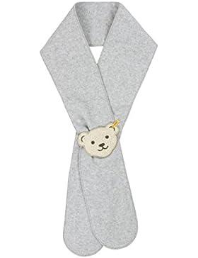 Steiff Unisex - Baby Schal 0006895 Schal 16 Cm Breit