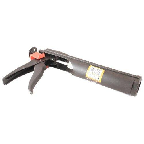 blackspur-cg320-heavy-duty-plastic-caulking-gun