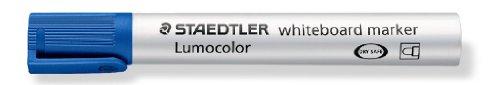 staedtler-351-3-confezione-10-marcatore-per-lavagne-blu