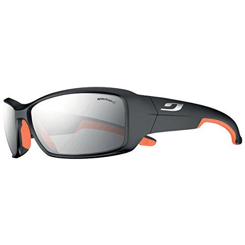 Julbo Fahrradbrillen Run Spectron 4 Brille Herren