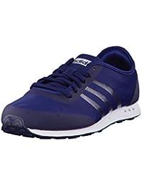 best website a94f1 44552 adidas Style Racer TM W, Chaussures de Sport Femme