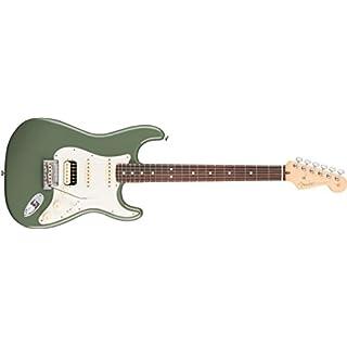 Fender American Pro Strat HSS RW ATO