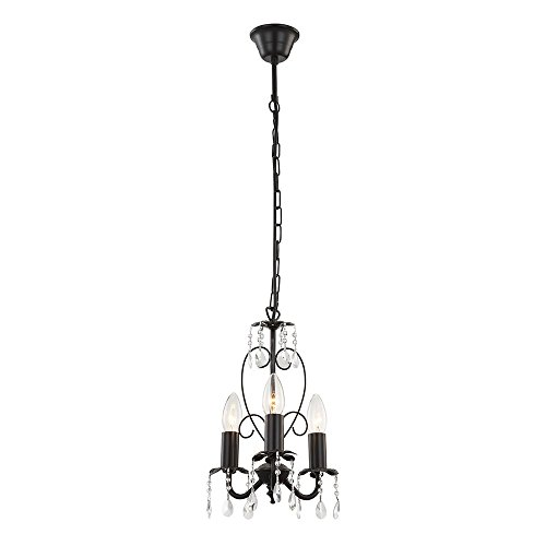 kronleuchter-luster-decken-lampe-hange-leuchte-esszimmer-schwarz-globo-pinja-63127-3