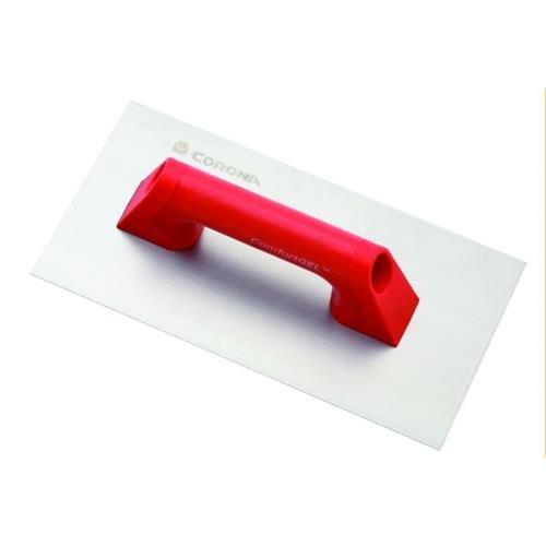 Corona PT 1-1 - Llana recta 300 * 150