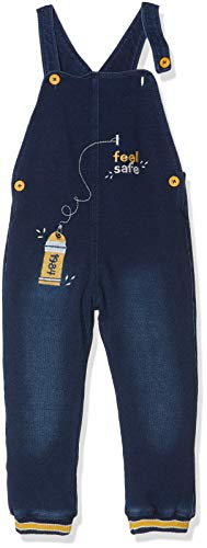 Pantaloni Sportivi Bambino boboli Fleece Trousers for Boy