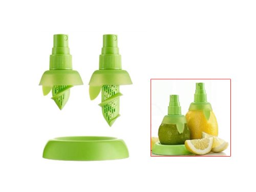 2pcs-citrus-lemon-orange-salad-fruit-juice-sprinkling-extractor-juicer-sprayer