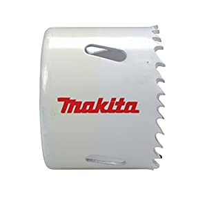 Makita d-33869de corona 80mm BIM–Multicolor