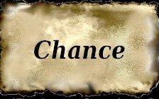 rune-talisman-chance
