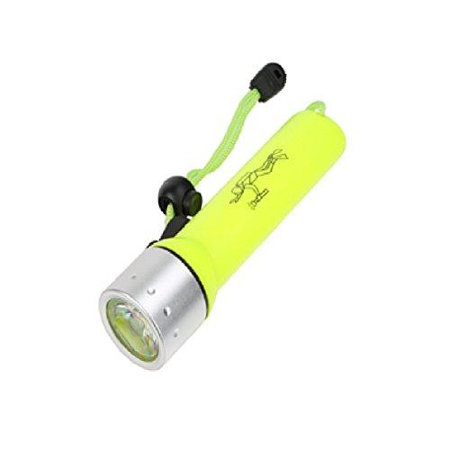 ardisle-underwater-waterproof-diver-diving-torch-light-lamp-flashlight-scuba-dive-light