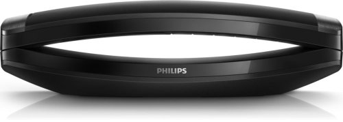 Philips M888 Candy-Bar