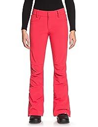 a1b77af58314 Amazon.fr   Roxy - Femme   Vêtements