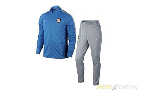 nike-nk-dry-sqd-trk-suit-k-chandal-inter-de-milan-hombre-azul-lt-photo-blue-squadron-blue-wolf-grey-