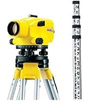 Leica Jogger 20livello ottico automatico 762263