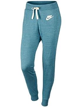 Nike W NSW Gym CLC Pant–Pantalón de entrenamiento
