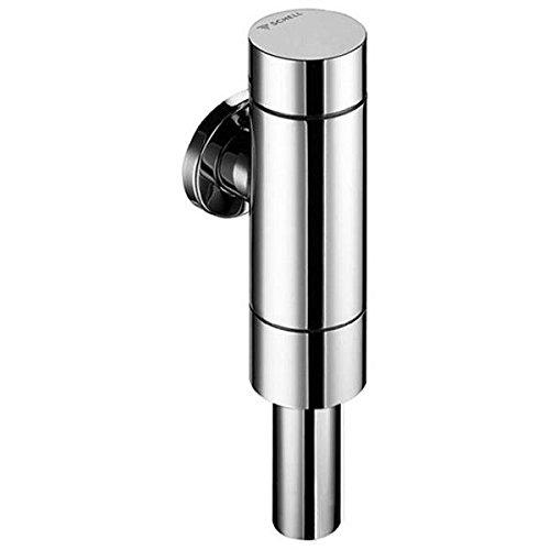 WC Druckspüler Schellomat Basic, 022480699