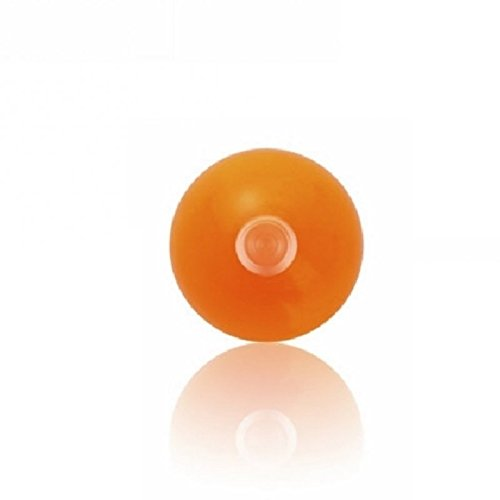 eeddoor-16-mm-3-mm-t-wt-transparent-white-weiss-acryl-schraubkugel-transparent-10er-pack-piercing-sc