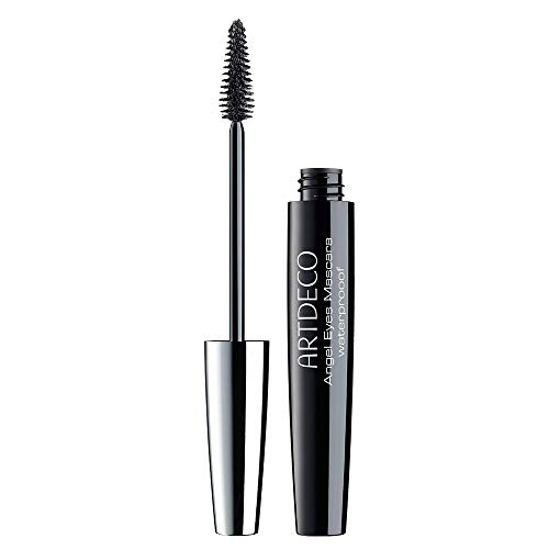 Artdeco > Mascara Angel Eyes Mascara Waterproof 71 10 ml