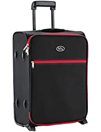 Cabin Max Lucca bagage à roulettes 55 x 40 x 20 cm