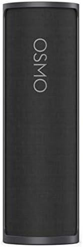 DJI Osmo Pocket Charging Case - Dark Grey
