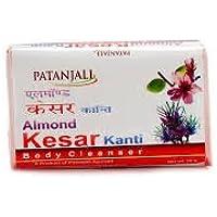 Kanti ALMOND kesar (75 gm) preisvergleich bei billige-tabletten.eu