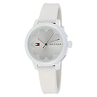 Reloj Tommy Hilfiger – Mujer 1781774