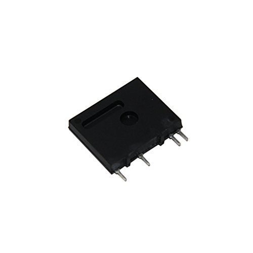 G3MC-202P-VD-5DC Relay solid state Variant1-phase Series G3MC G3MC-202P-VD5DC Series Relay