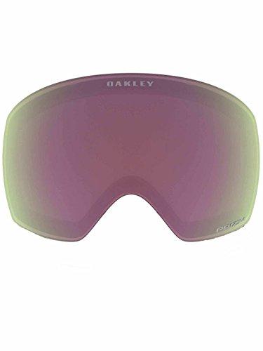 Oakley Flight Deck Linsen Ersatz-Erwachsene, Rosa (Oakley-goggles Ersatz Gläser)