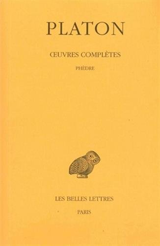 oeuvres-compltes-tome-iv-3e-partie-phdre