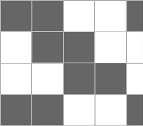 stickerkoenig-fliesenaufkleber-kacheldekor-20x20cm-badezimmer-kuche-20-stuck-in-matter-farbe-dunkelg