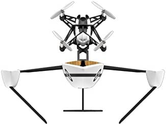 Parrot MiniDrones Hydrofoil Drone