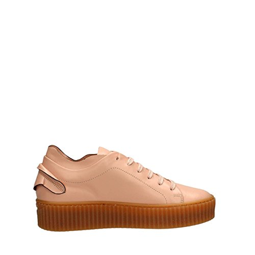 Pinko FRANCESE Sneaker Donna Beige
