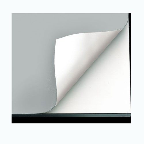Board Cover Size:24 in x 36in by Alvin and Co. - Alvin Board