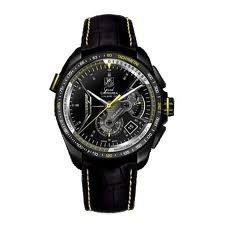tag-heuer-grand-calibro-36-carrera-rs-cronografo-cav5186fc6304-automatica-43-mm