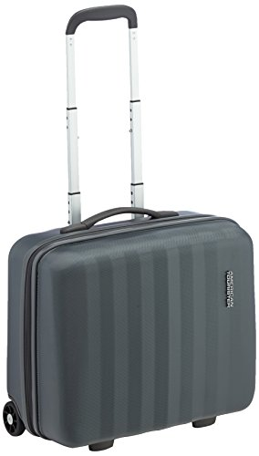 american-tourister-roller-case-at-prismo-ii-rolling-tote-25-liters-graphite-59546-1374