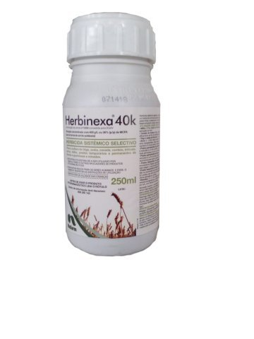 strong-concentrated-lawn-weed-killer-kills-weeds-not-grass-250ml-80l-water-