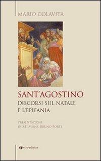 santagostino-discorsi-sul-natale-e-lepifania-di-colavita-mario-2010-tapa-blanda