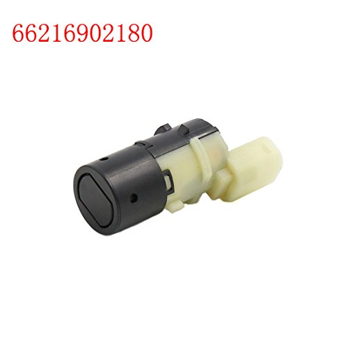 Auto PDC Sensor Parksensor 66216902180