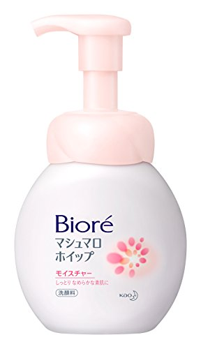 biore-japan-biore-marshmallow-whip-body