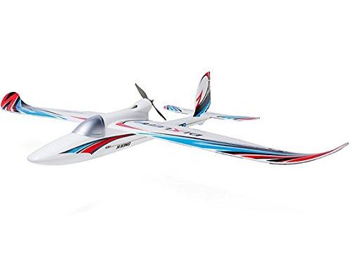 Hobby King H-King Bixler 2 EPO 1500mm (59) Glider - Hobbyking