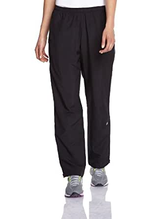 New Balance Damen Running Hose Lined Sequence, black, US M / EU L, WRP0339 T.US